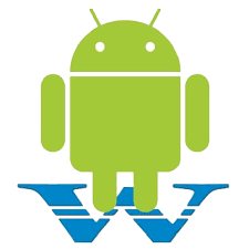 Youwave For Android Premium 6.16 With Crack [Latest] Free 2021