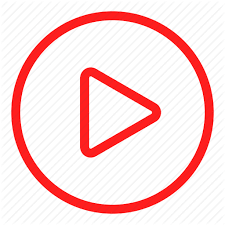 Movie Video Mosaic Player 21.2.1 With Crack [Latest 2021] Free Download