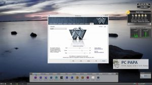 Winstep Xtreme 20.16 Crack With Keygen Key [Latest] 2021 Free